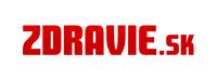 ZDRAVIE.sk logo náhľad
